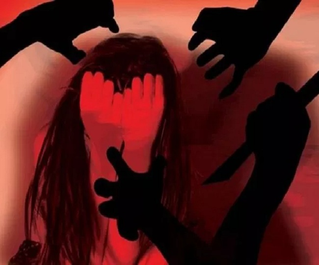 Woman allegedly gangraped in Bihar's Buxar, thrown into river along with kid