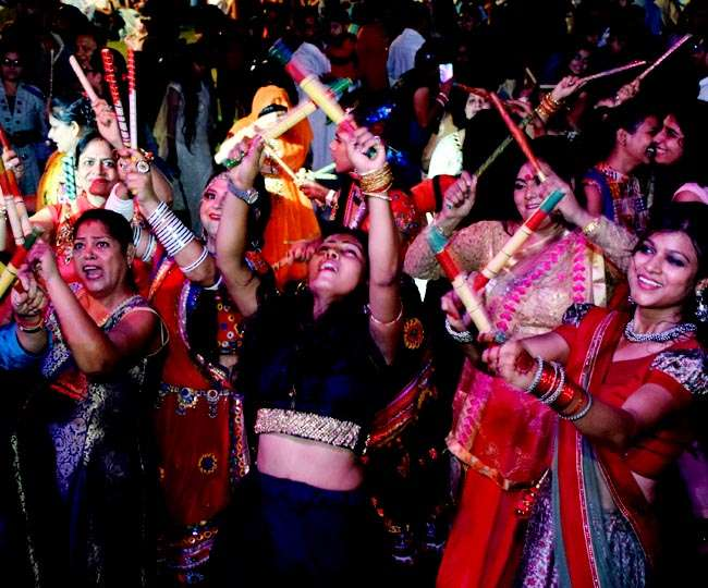 Navratri 2020: Gujarat govt issues SOPs for nine-day festivals, bans Garba event | Check guidelines here