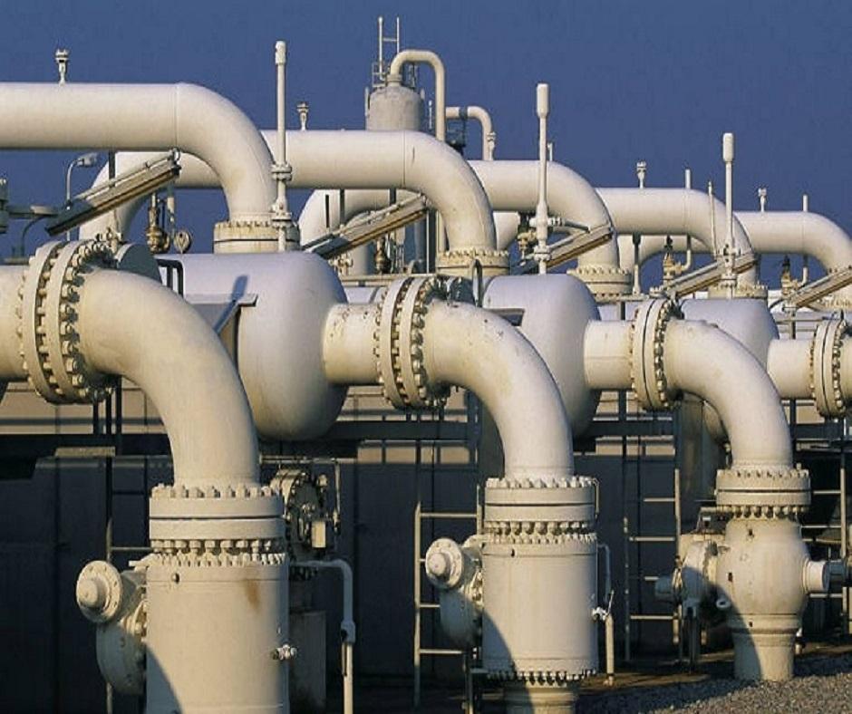 Complaints of unknown gas smell reported from Mumbai's Ghatkopar, Vikhroli, Govandi, Bhandup: BMC