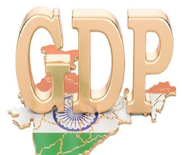 India's GDP 11 times more than Bangladesh in terms of PPP: Centre hits back at Rahul Gandhi