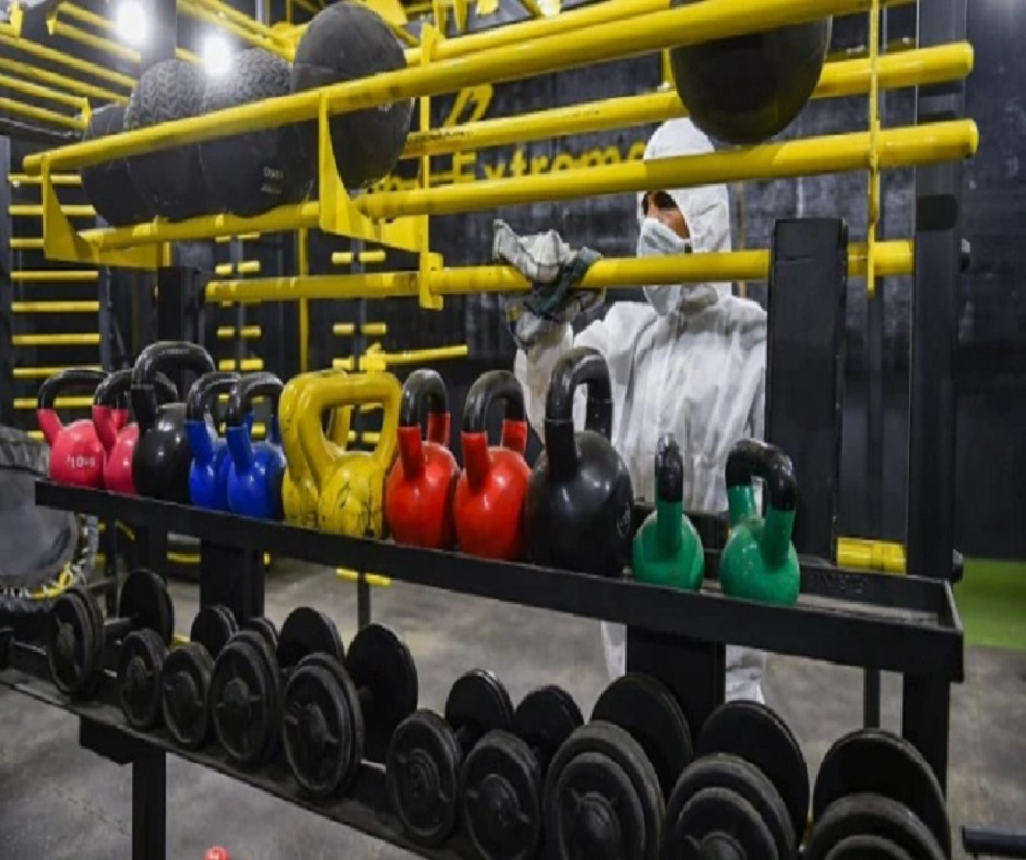 Maharashtra Unlock News: Gyms, fitness centres allowed to reopen in state from Dussehra
