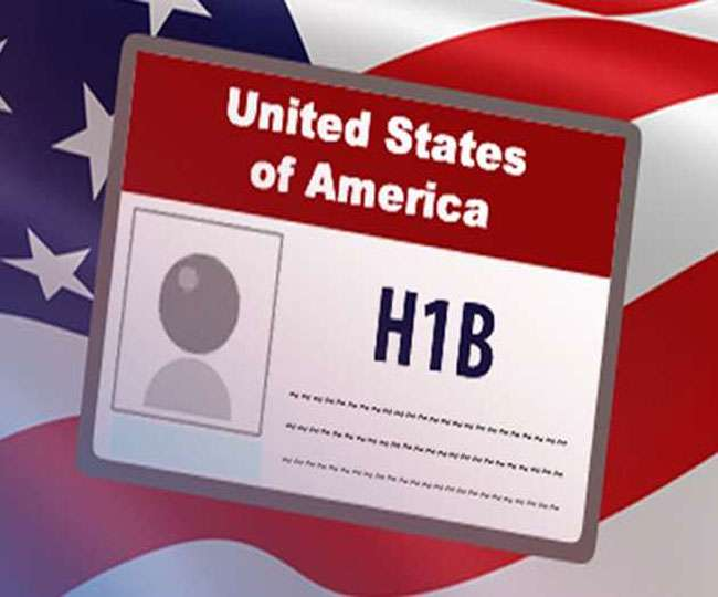 US announces fresh curbs on H1B visas ahead of presidential elections, move likely affect thousands of Indian techies