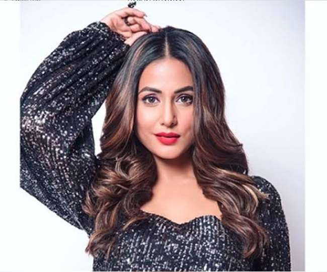 Bigg Boss 14: Hina Khan to appear on BB 14, Colors confirms on her birthday