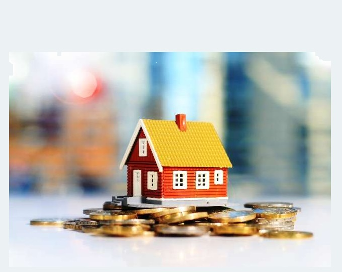 Looking for a home loan? Here're 5 easy tips to get low-interest home loan approved instantly