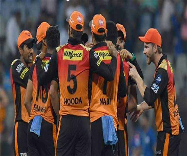 IPL 2020, KXIP vs SRH: Nicholas Pooran's heroics in vain as Sunrisers Hyderabad beat Kings XI Punjab by 69 runs