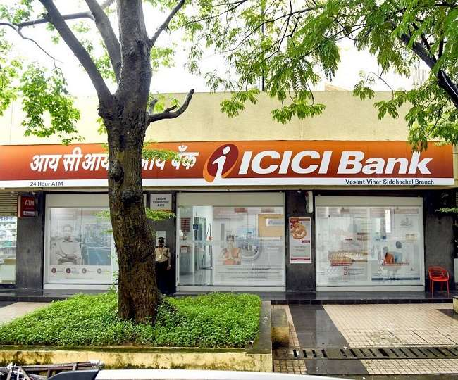 ICICI customers can now create FD and pay utility bills through WhastApp; check details inside