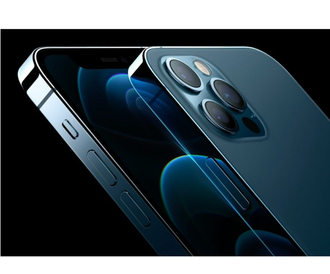 Apple iPhone 12 Series Launch Event Highlights: iPhone 12 series launched from $699, HomePod at $99