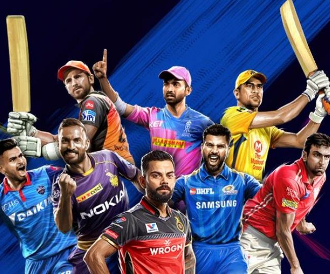 IPL 2020: BCCI opens mid-season transfer window from today, know which player can move to which team