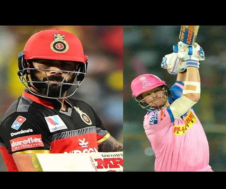 RCB vs RR, IPL 2020: Pitch report, weather forecast, probable playing XI of Rajasthan Royals and Royal Challengers Bangalore