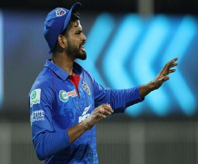IPL 2020, DC vs RR: Delhi Capitals achieve this unique record against Rajasthan Royals
