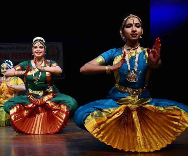 Centre rolls out fresh guidelines for cultural events; artistes, crew need Covid-negative certificate