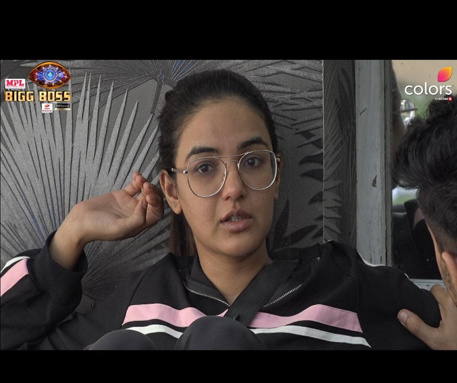 Bigg Boss 14, Ep 27 Highlights: Jasmin Bhasin suffers nightmares after fight with Rahul Vaidya, says, 'I can't get over'