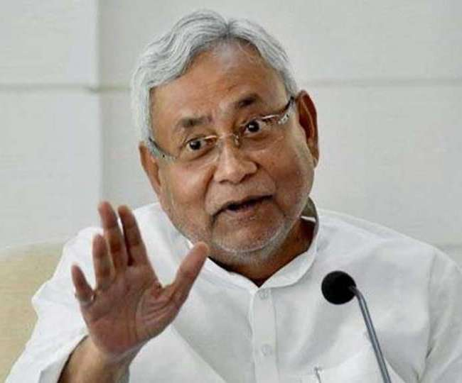 Bihar Assembly Elections 2020: JDU releases list of 115 candidates for upcoming polls in state