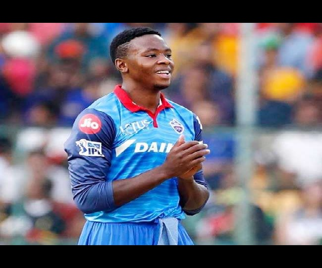 IPL 2020, DC vs RCB: Rabada's 4 wickets, Stoinis' blitz help Delhi Capitals beat Royal Challengers Bangalore by 59 runs