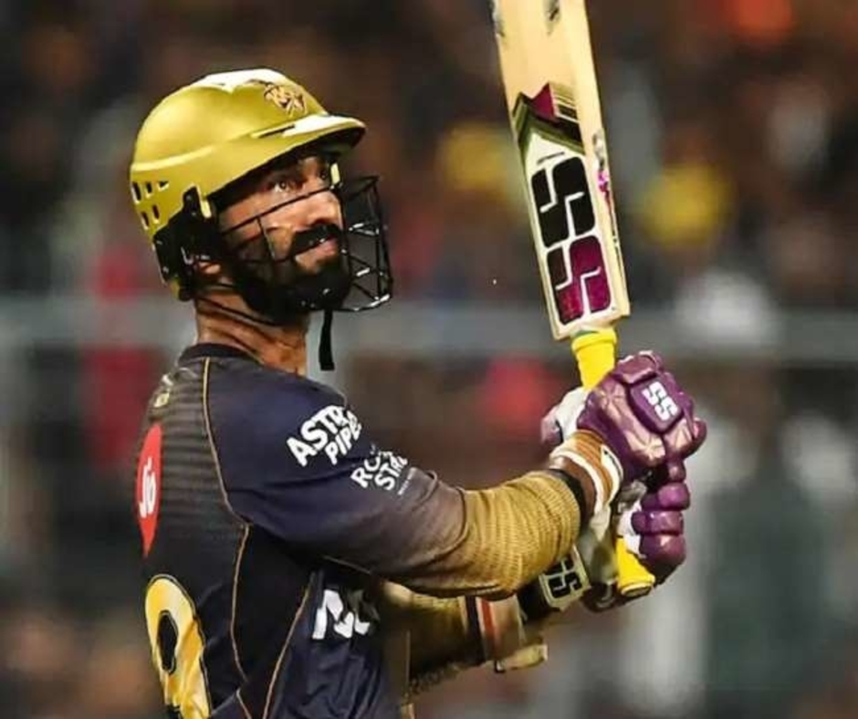 IPL 2020, MI vs KKR | 'Incredibly selfless, courageous': Eoin Morgan on Dinesh Karthik's decision to leave captaincy