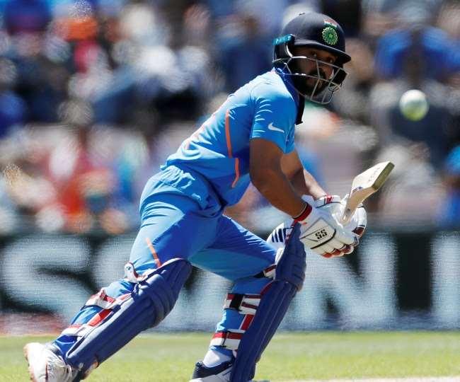 IPL 2020, CSK vs KKR | 'Send him home': Twitter slams Kedar Jadhav for his 12-ball 7 against Kolkata Knight Riders
