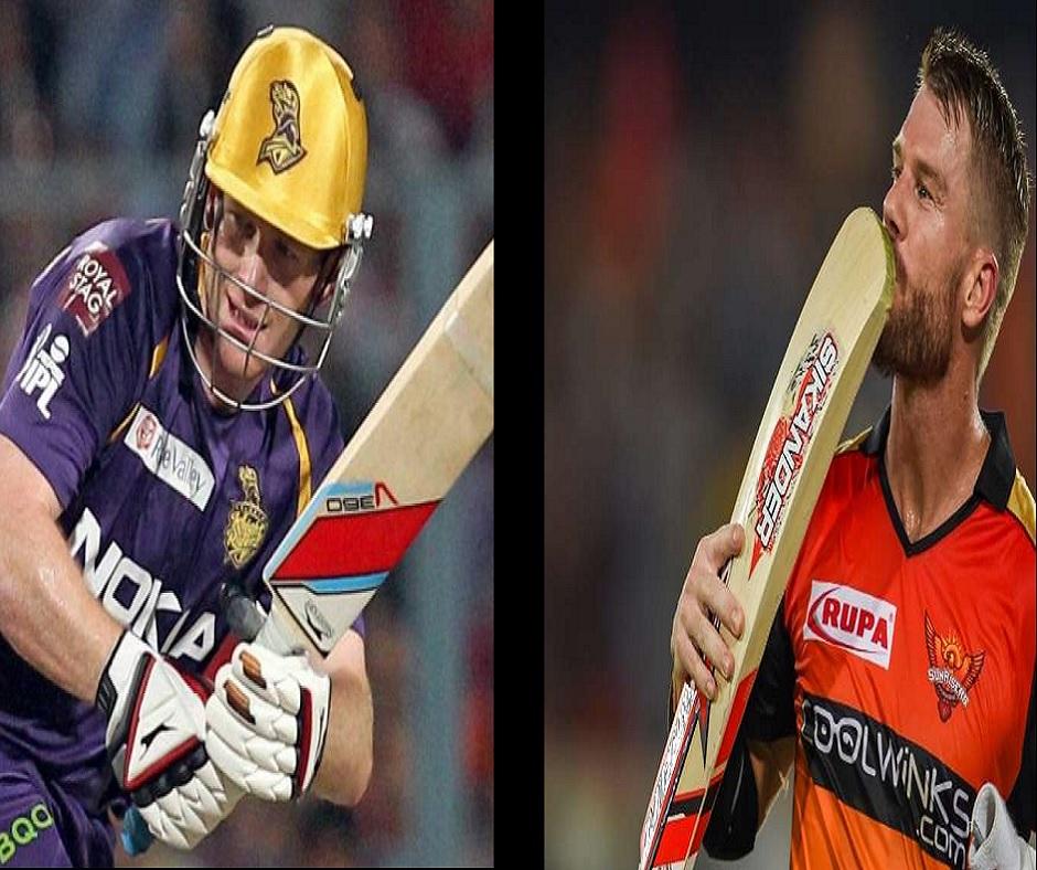 IPL 2020, KKR vs SRH: Lockie Ferguson's brilliant bowling helps Kolkata beat Hyderabad in super over | Highlights