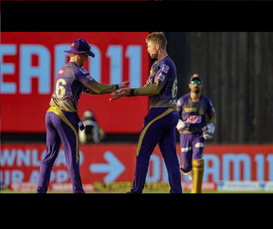 IPL 2020, KKR vs SRH: Tournament witnesses fourth super over in 4 weeks, the most in any IPL season