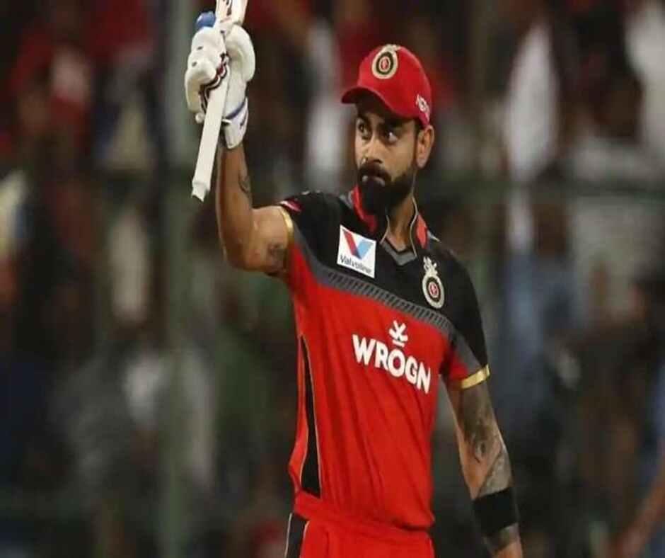 IPL 2020 | Teams in bottom half of points table fighting hard, says Virat Kohli as race to playoffs tighten