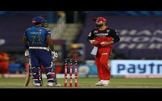 IPL 2020   'I have seen God bat at No 3': Suryakumar Yadav's old tweets..