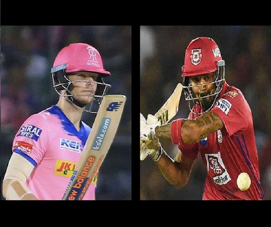 IPL 2020, Kings XI Punjab vs Rajasthan Royals: Who will win today's high-voltage clash?