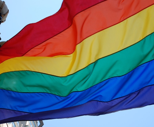NCP becomes first political party to form LGBT cell, to focus on equal treatment of deprived section