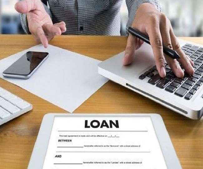 Interest on interest during moratorium on loan up to Rs 2 crore to be waived off, know what it means and who can benefit