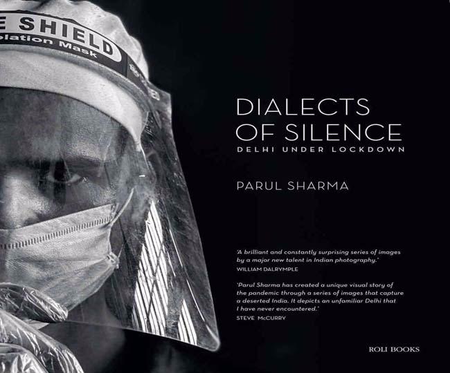 Lockdown chronicles: Snapshots of a Delhi frozen into stillness and quiet