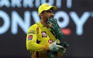 IPL 2020: Can bottom-placed Chennai Super Kings still qualify for playoffs? All you need to know