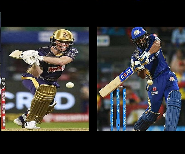 IPL 2020, Mumbai Indians vs Kolkata Knight Riders: Who will win today's match?