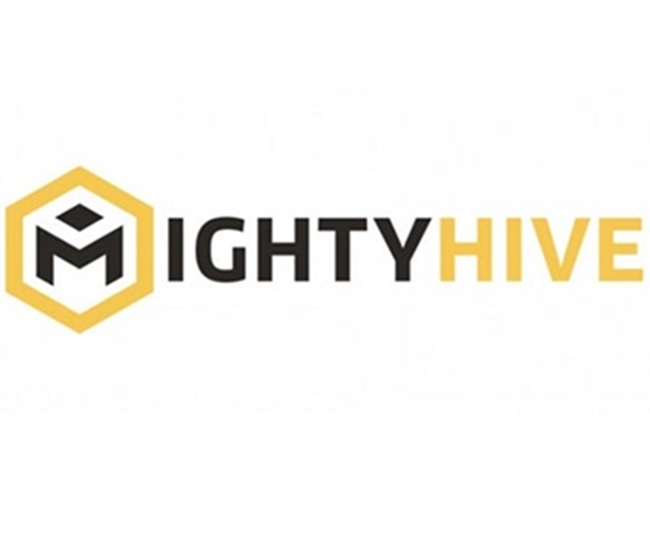 MightyHive's data practice helps publishers gain revenue and achieve sustainability