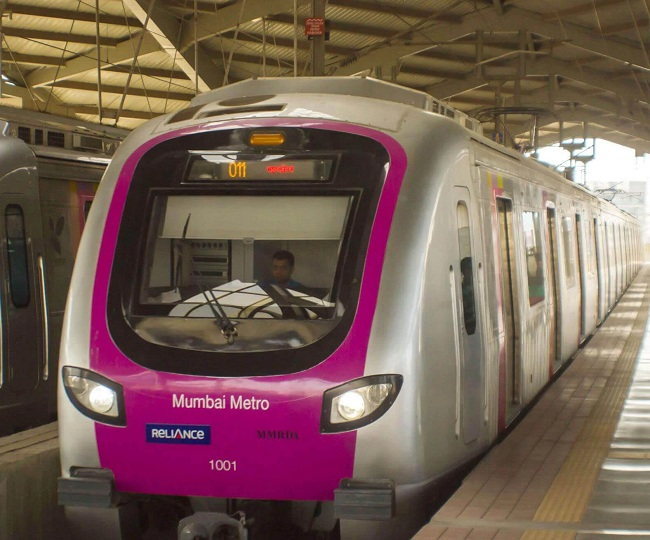 Maharashtra Unlock News: Mumbai Metro to operate from Oct 19, schools to remain closed | here's all you should know