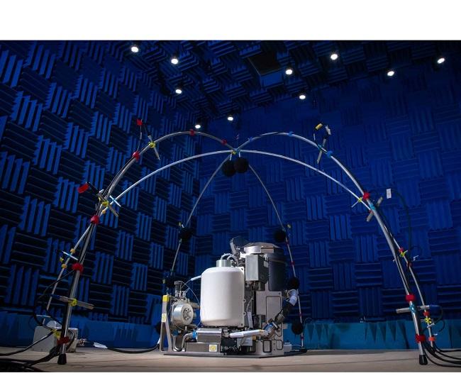 Good news for female astronauts! NASA tests USD 23-million 'titanium toilet' designed for women