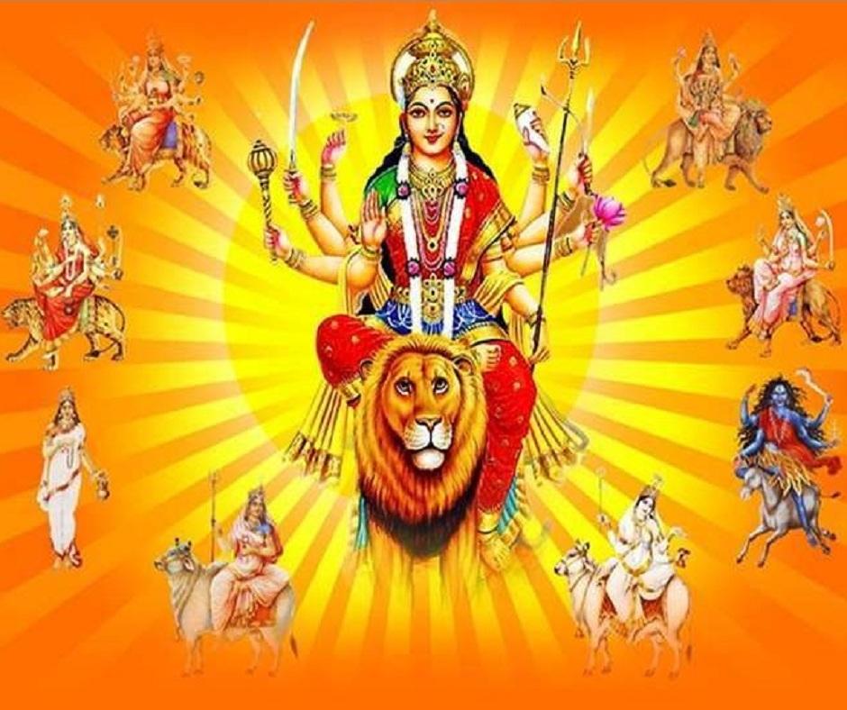 Sharad Navratri 2020: Day, date, shubh muhurat, importance and significance of Sharad Navratri