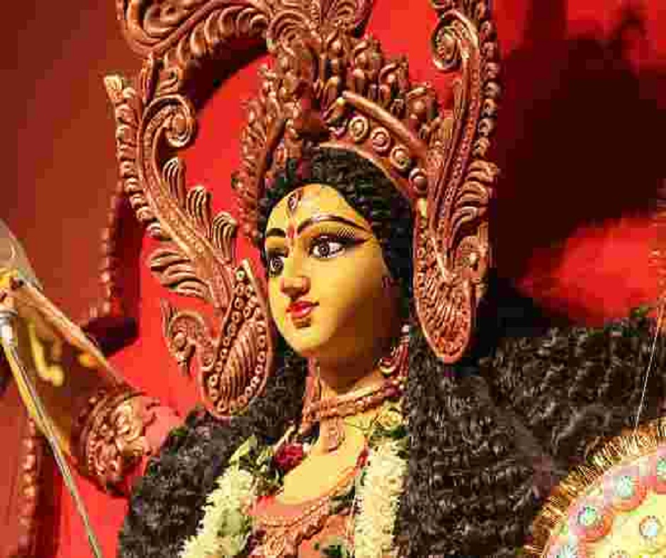Sharad Navratri 2020: History, significance and importance of worshipping nine-forms of Goddess Durga on this festival
