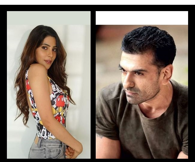 Bigg Boss 14, Episode 7 Highlights: Nikki Tamboli becomes first confirmed contestant of the house; Eijaz Khan reveals his shocking past