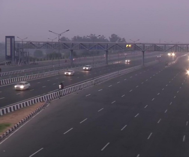 Delhi-NCR Pollution Updates: National capital sees season's worst air day, AQI likely to deteriorate further