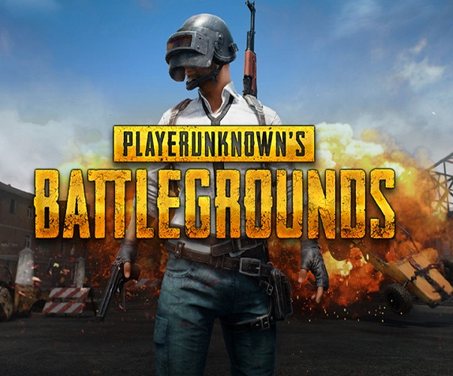 PUBG Mobile, PUBG Mobile LITE's user access terminates from today, company says 'deeply regret this outcome'