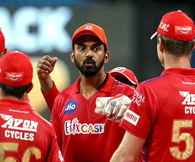 IPL 2020, KXIP vs RCB: KL Rahul, Chris Gayle propel Kings XI Punjab to eight-wicket win over Royal Challengers Bangalore