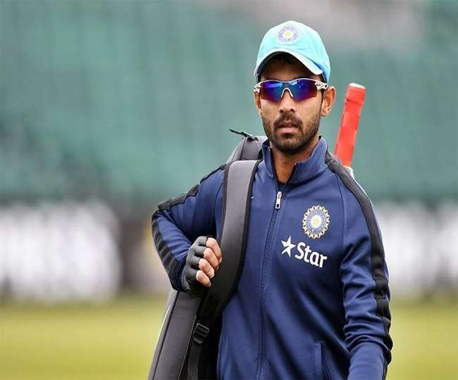 IPL 2020, DC vs MI | 'Are you crazy?': Netizens slam Delhi Capitals as Rahane fails to impress in his first game of tournament