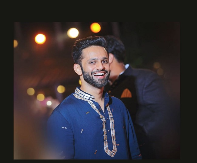 Bigg Boss Season 14 Contestant Rahul Vaidya: Here's all you need to know about Indian Idol fame singer