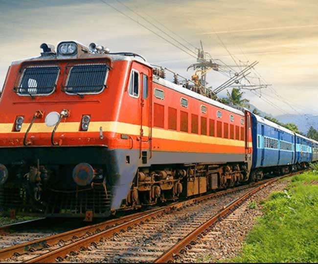Railways to replace sleeper coaches with new AC coaches for trains running above 130 kmph