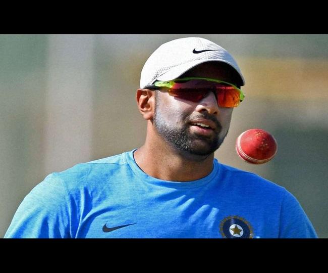 IPL 2020: Ravichandran Ashwin to play Delhi Capitals' next game? Check details here