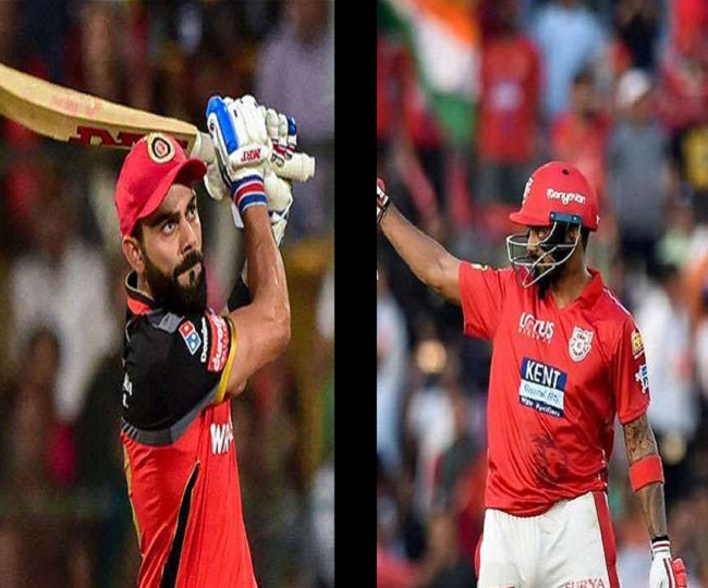 IPL 2020, Royal Challengers Bangalore vs Kings XI Punjab: Who will win today's high-voltage encounter?