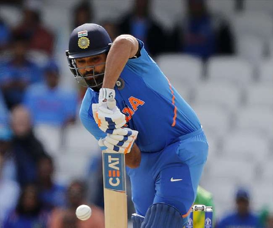 Ind Vs Aus 2020 Bcci Announces India S Test Odi And T20i Squads For Australia Tour Rohit Sharma Not Included