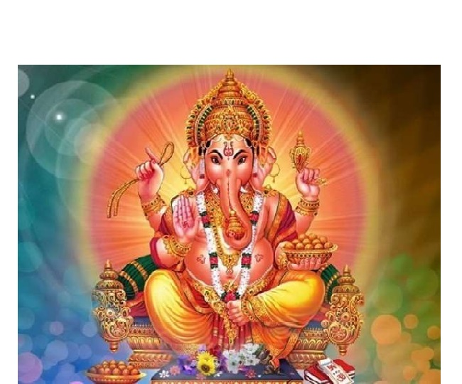 Sankashti Ganesh Chaturthi 2020: Date, time and everything else you need to know about the auspicious day