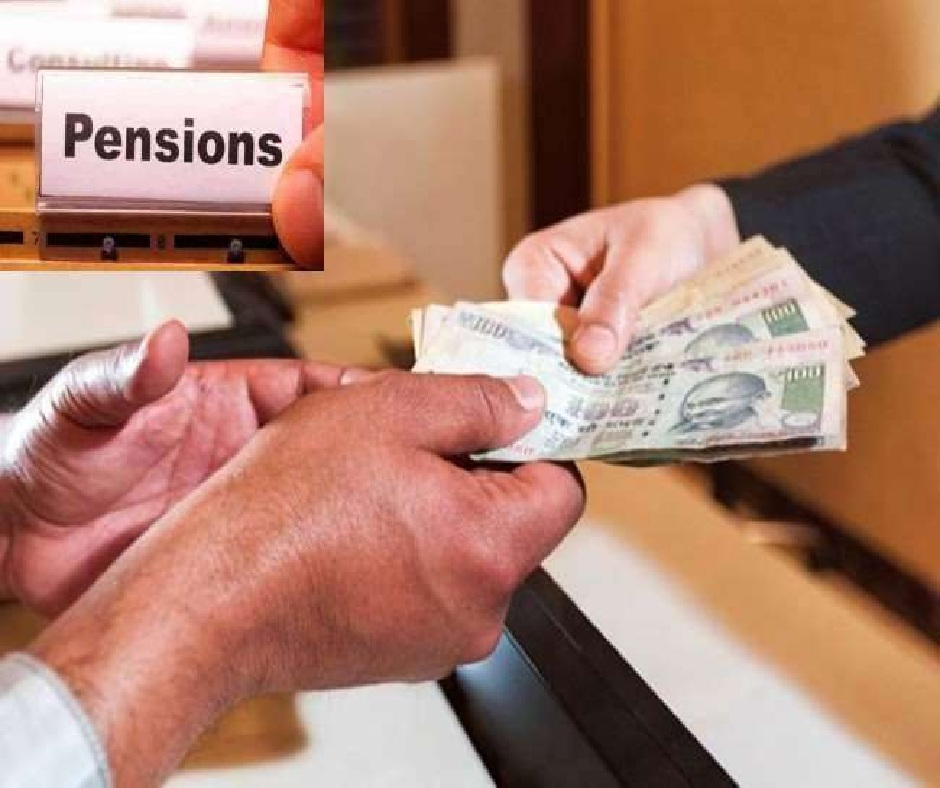 SBI Pension Seva: Get all your pension details in one click; here's how and where you can get these services