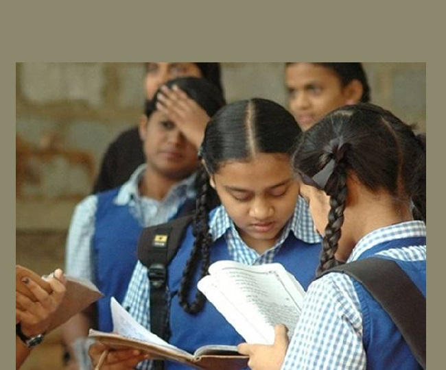 CBSE Compartment Result 2020: Central Board of Secondary Education to release result at cbse.nic.in; know steps to download