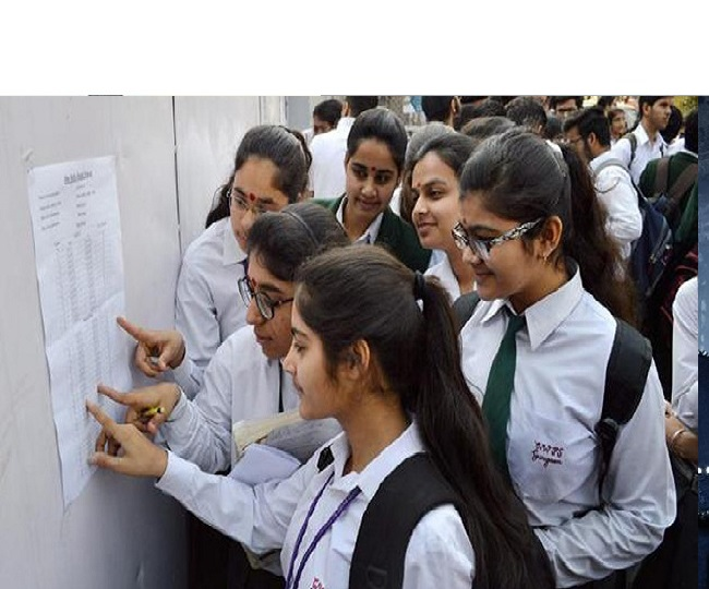 RBSE 10th, 12th Supplementary Result 2020: Results of senior secondary supplementary exams declared at rajeduboard.rajasthan.gov.in; check steps to download