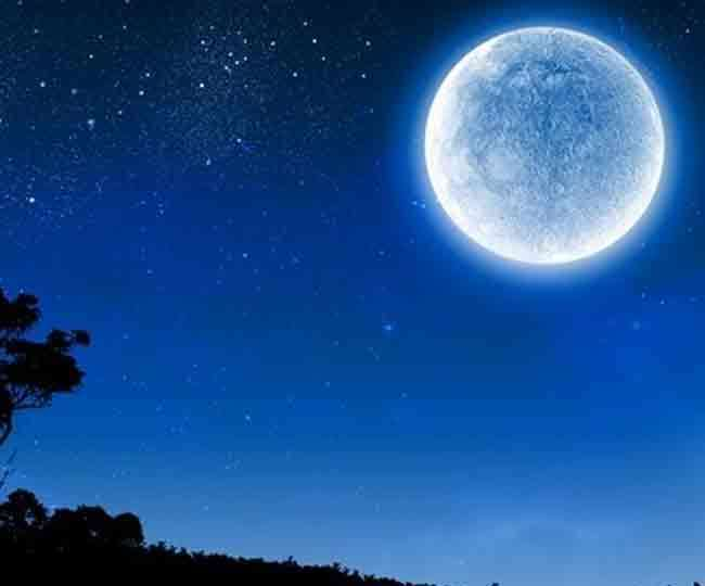 Happy Sharad Purnima 2020: Wishes, quotes, messages, WhatsApp and Facebook status to share on this day